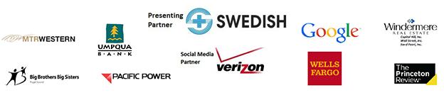 Portfolio Program Partners